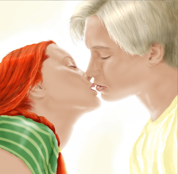 kiss-my-lips-draco-and-ginny-14177442-900-1250